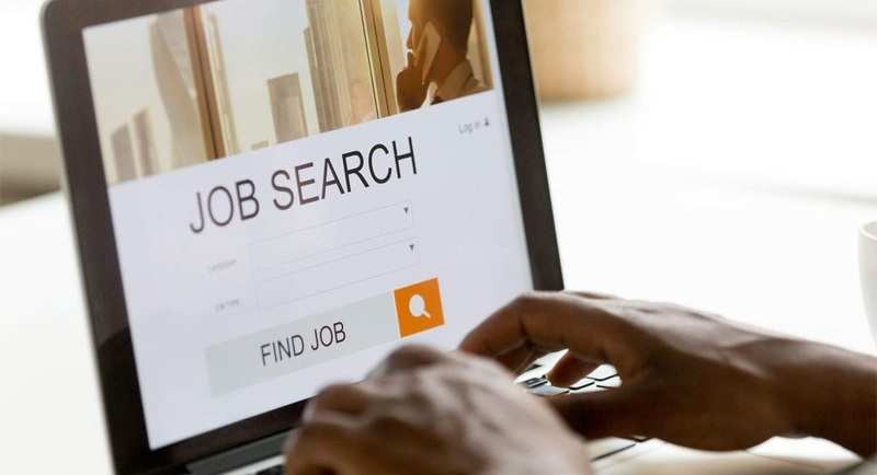 Hiring trends: Continued positive recovery drives optimism for jobseekers, HR News, ETHRWorld