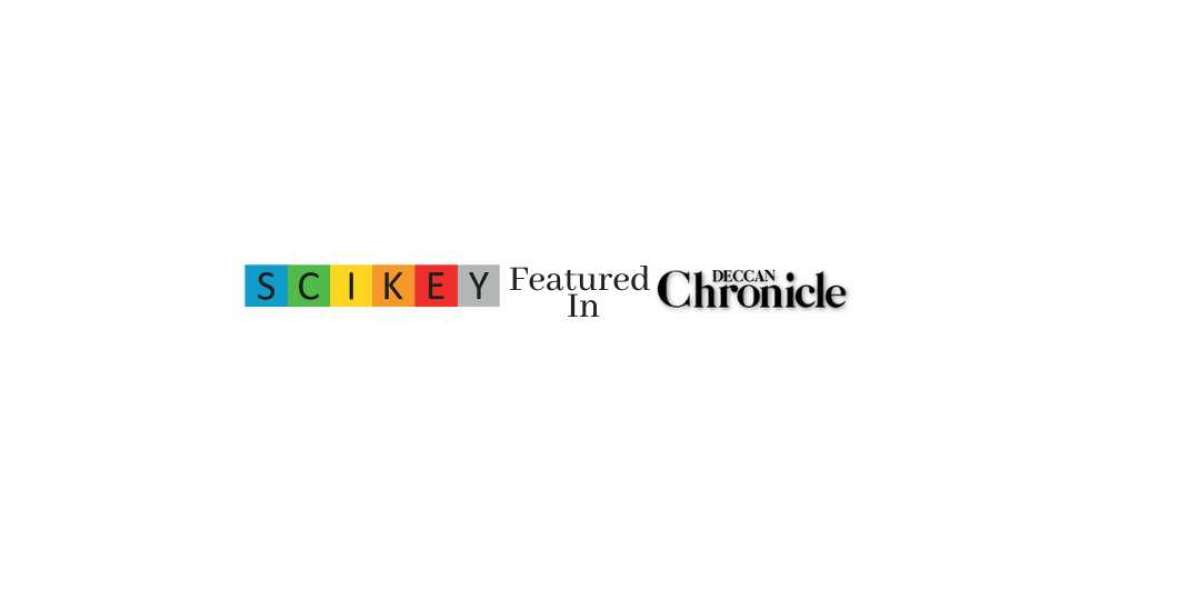 Deccan Chronicle: Over 50 pc job seekers consider enhancing knowledge, skills as top priority