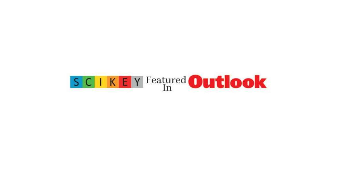 Outlook India - 60 pc women possess high decision-making thinking