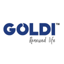 Jobs at Goldi Solar Private Limited