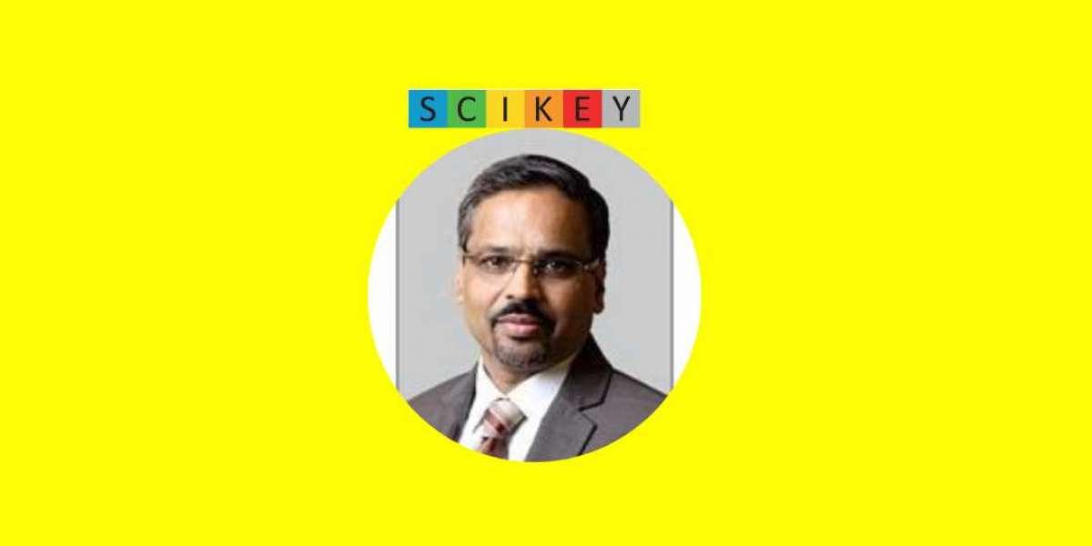 Ravishankar B, Board Member – Intainft, Partner – VC firm, HR advisor