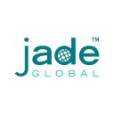 Jade Global Profile Picture