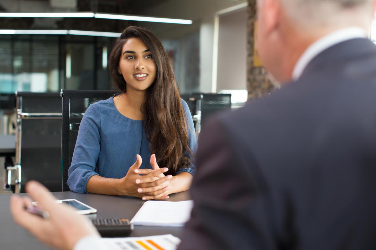 Karunjit Kumar Dhir on LinkedIn: How to plan for a career change