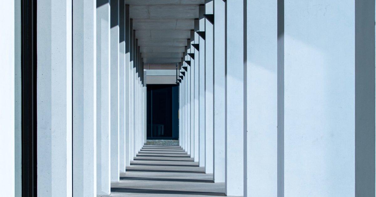 Karunjit Kumar Dhir on LinkedIn: How Transformative CEOs Lead in a Crisis