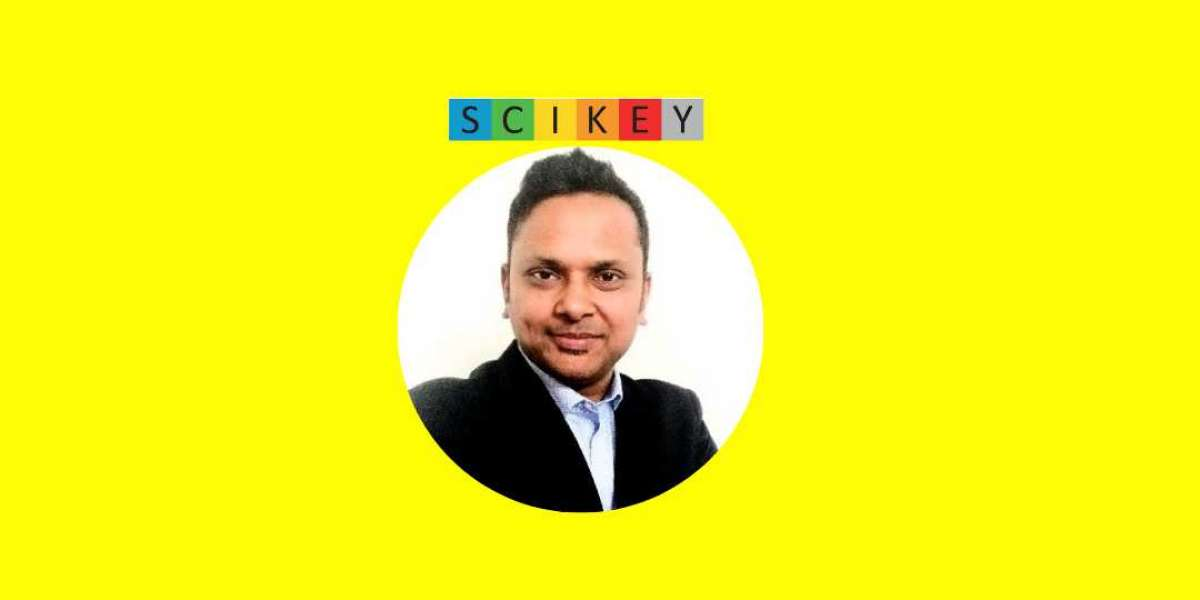 Mr. Ankur Tailang, Head of Talent Strategy – GEP India