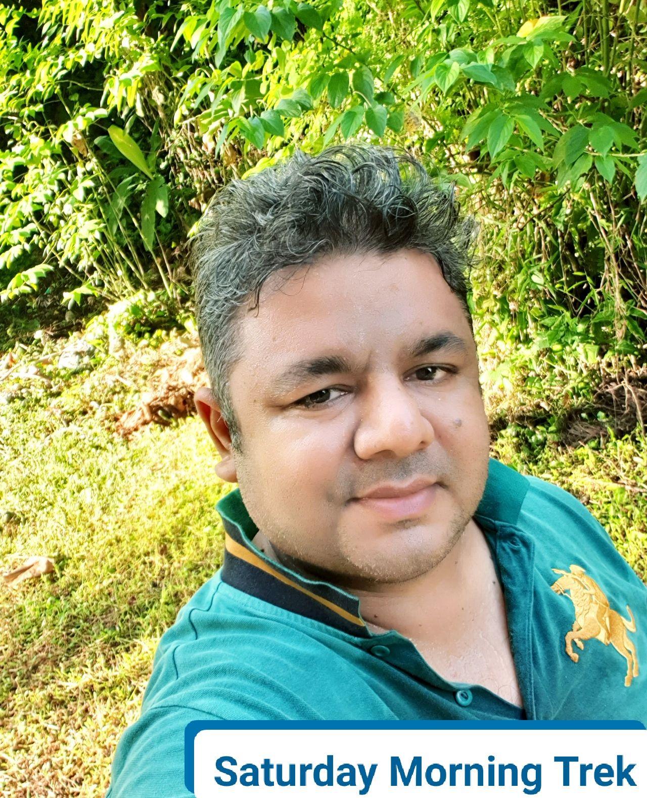 Karunjit Kumar Dhir on LinkedIn: #healthyliving   16 comments