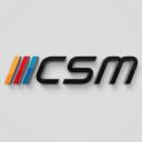 CSM Technologies Profile Picture