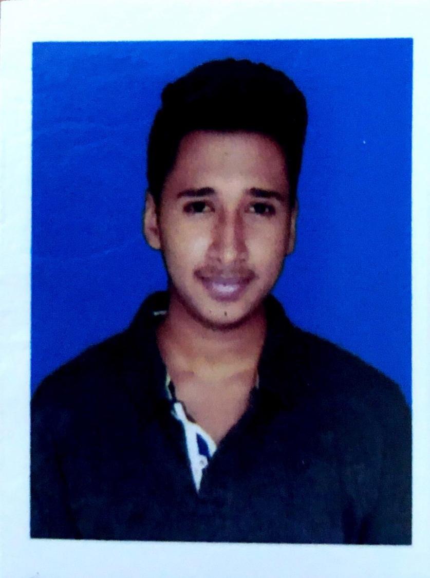Suresh das Profile Picture