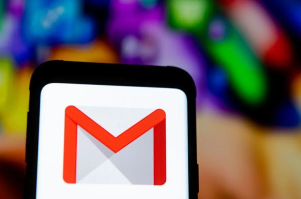 Gmail Might Have Been Compromised By Hackers, Claims Security Expert - Tech