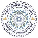 Indian Institute of Technology, Roorkee Profile Picture