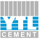YTL Cement Bhd Profile Picture
