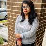 Seema Malkani Profile Picture