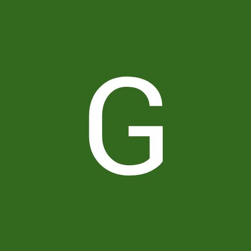 Girish Jain Profile Picture