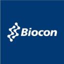 Biocon Biologics Profile Picture