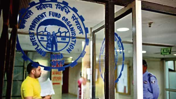 EPFO likely to credit 8.5% interest on EPF for 2019-20 by December-end