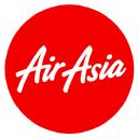 AirAsia Profile Picture