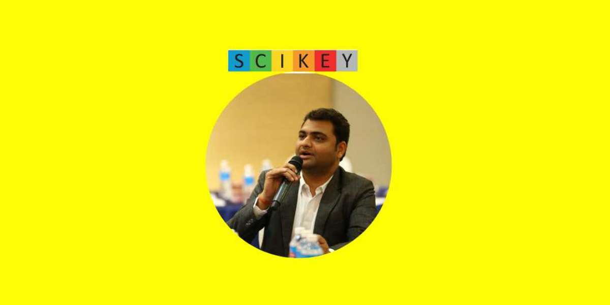 Kunjal Kamdar, Global Employer Branding, TietoEVRY