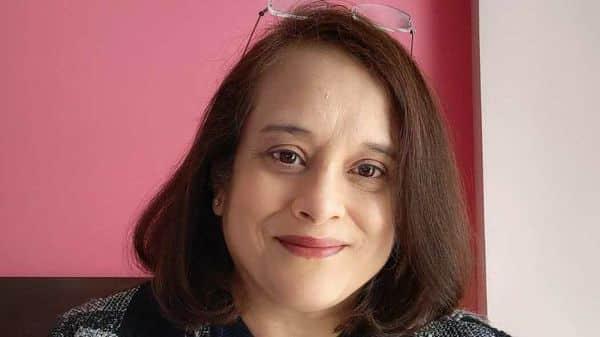 Karunjit Kumar Dhir on LinkedIn: IT firms eyeing hybrid work model: Nasscom president