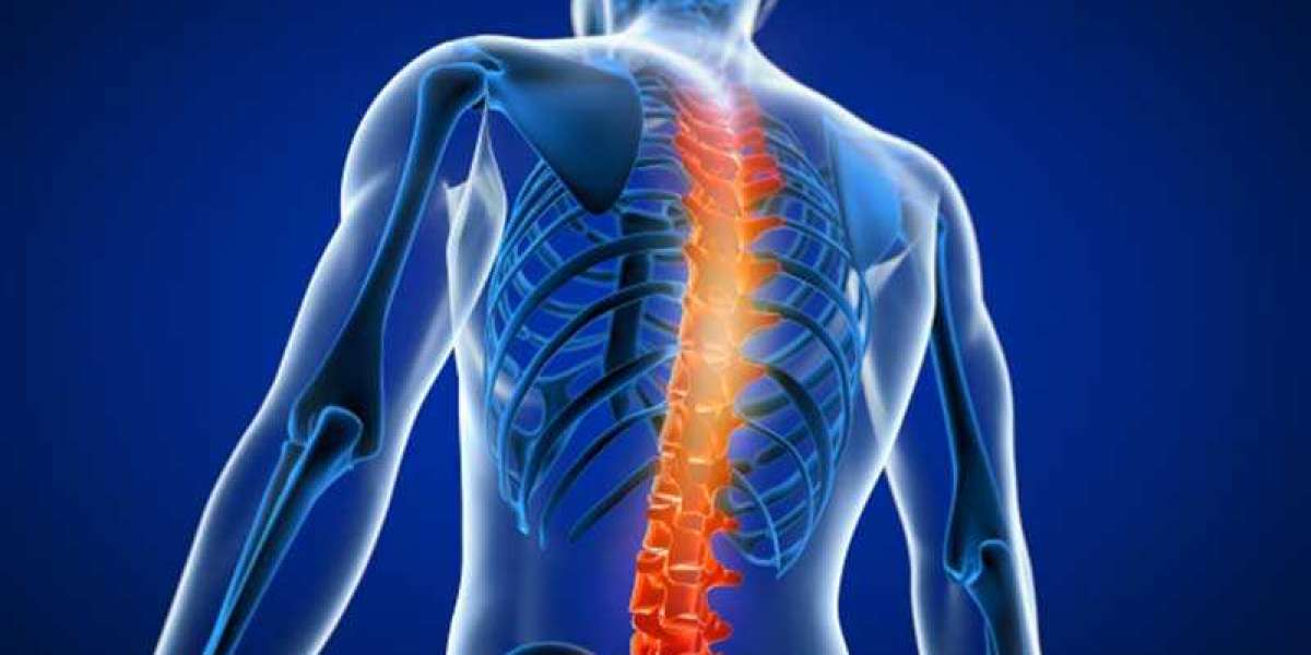 How to Prepare for Cervical Spine Surgery?