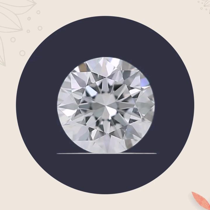 Shree Ramkrishna Exports Pvt. Ltd. on LinkedIn: #dcolordiamond #flawlessdiamonds #naturaldiamonds