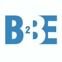 Jobs at B2BE