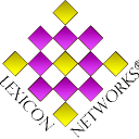 Lexicon Networks India Pvt Limited Profile Picture