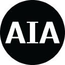 AIA Profile Picture