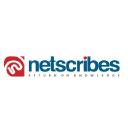 Netscribes Profile Picture