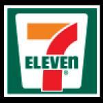 7-Eleven Malaysia Holdings Berhad Profile Picture
