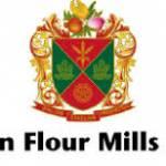 Malayan Flour Mills Berhad Profile Picture
