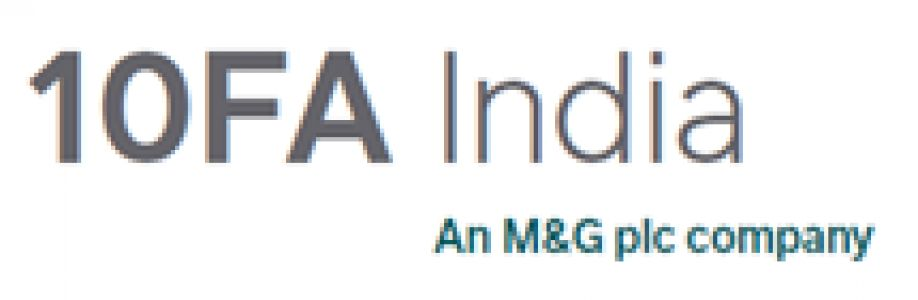 10FA India Private Limited (an M&G plc company) Cover Image