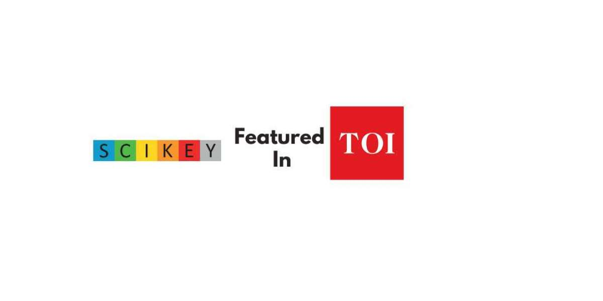 TOI - Hiring platforms go all out to help the laid off find new jobs