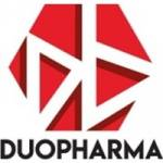 Duopharma Biotech Berhad Profile Picture