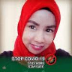 Farz Eyda Profile Picture