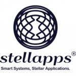 Stellapps Technologies Profile Picture