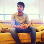 Sharad jagtap Profile Picture
