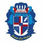 Olympia College Alumni Profile Picture