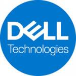 Dell Technologies Profile Picture