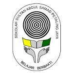 SMK Sultan Abdul Samad Alumni Profile Picture