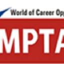Jobs at MPTA Education Ltd