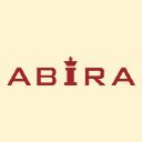 Jobs at Abira Securities Ltd
