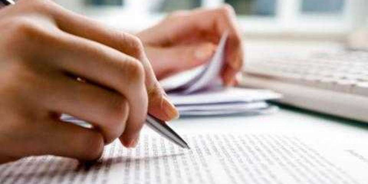Contract the best service for your academic papers!