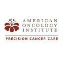 Jobs at American Oncology Institute Pvt Ltd