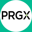 Jobs at PRGX India Pvt Ltd