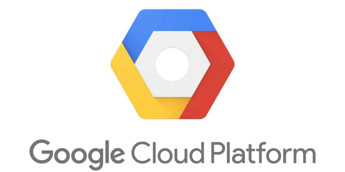 Google Cloud Platform – Benefits of Google Cloud Services