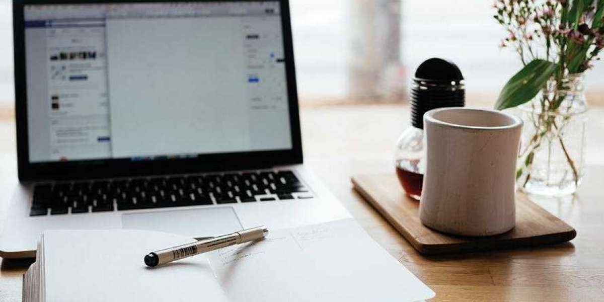 If you want to work from home, these are some of the hottest freelancing jobs in high demand