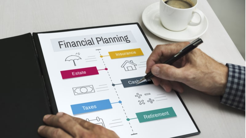 Ways to maintain financial hygiene in 2021