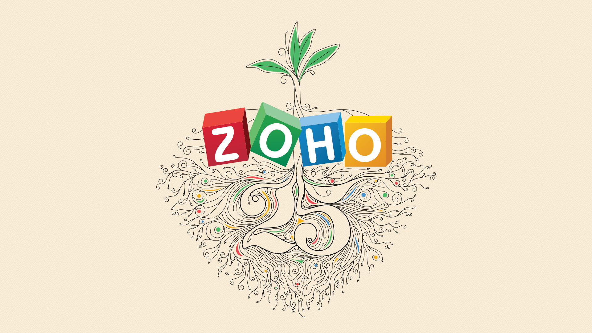 25 years of Zoho: from Adventnet to a self-funded unicorn