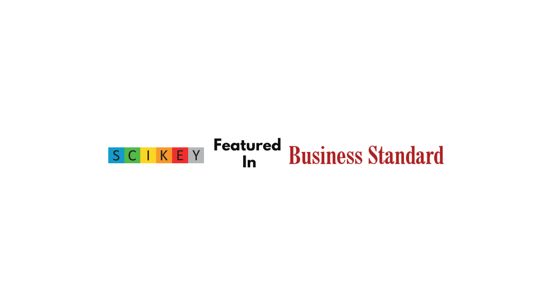 Business Standard - IT sector continues to see sequential growth in hiring in January