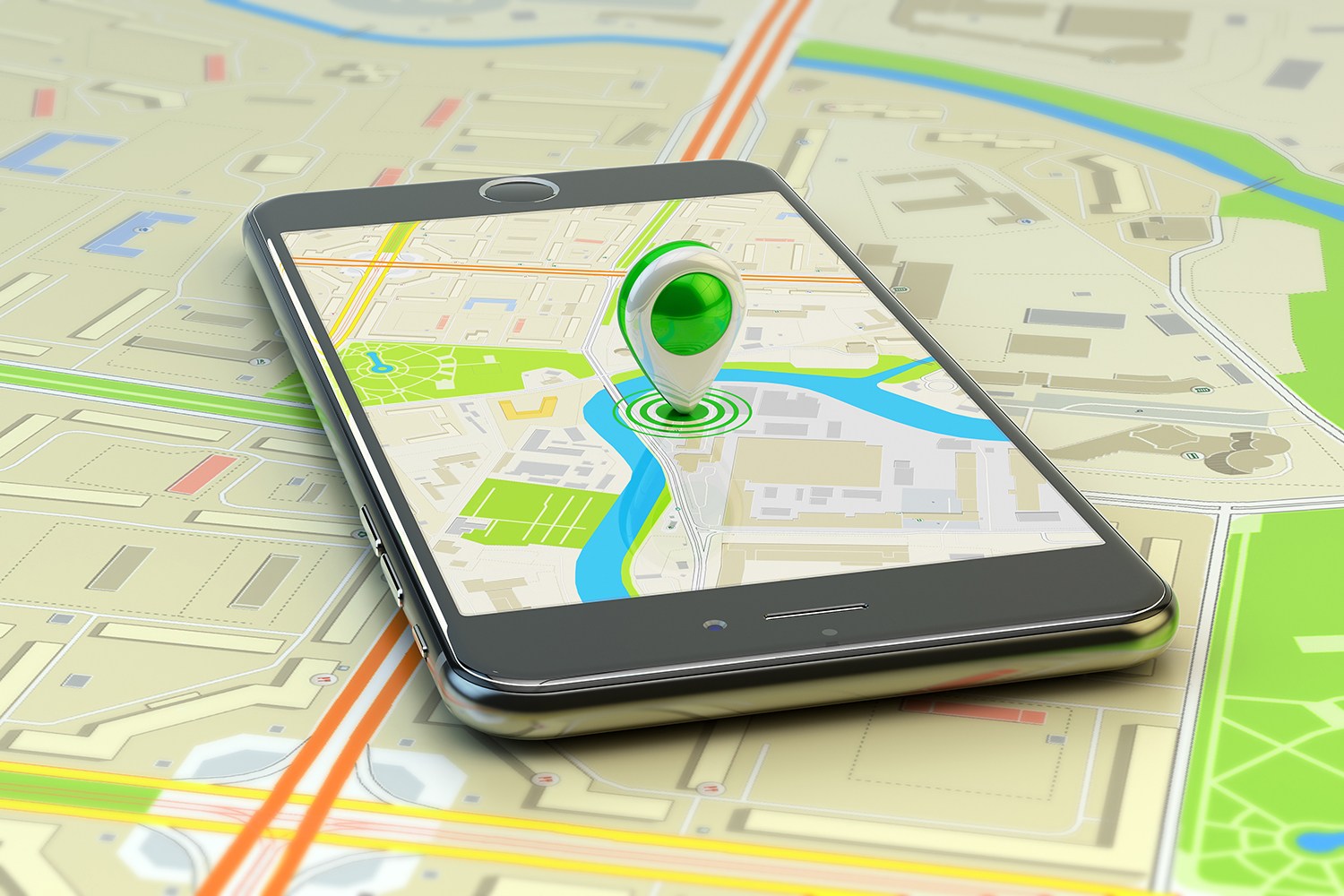How to Find Your Lost Android Smartphone and Erase Data Remotely